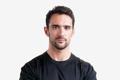 Abel Ferraria
