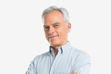 Carlos Ferraria